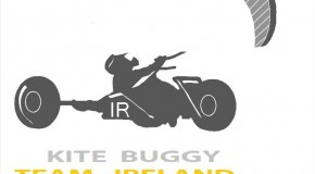 2011 – 2012  Kite Buggy Results  – Top 10-After 40 races !
