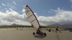 Kerry Miniyachts 2013