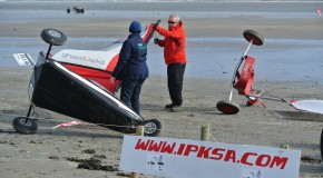 Bettystown – September 2013- Report