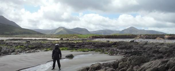 The Kerry Miniyacht Holiday
