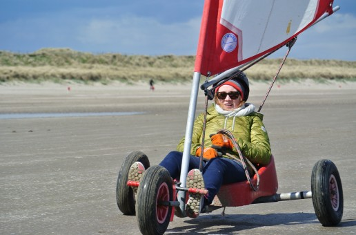 Bettystown May Weekend 2016