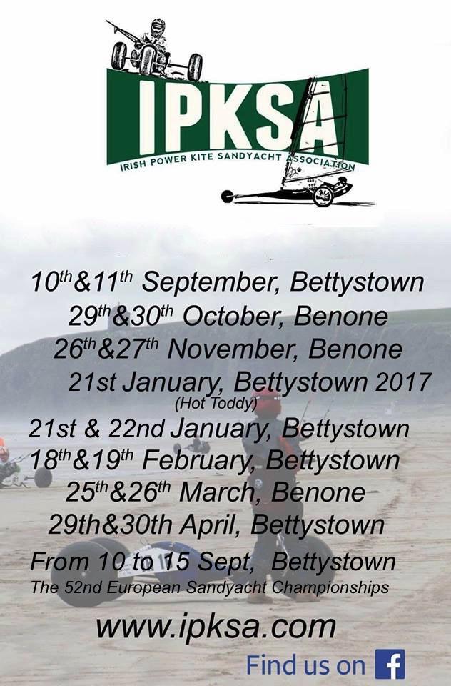 ipksa-event-dates-16-17