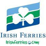 irishferries_logo2_hr
