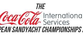 52nd European Sandyacht Championships, 2017