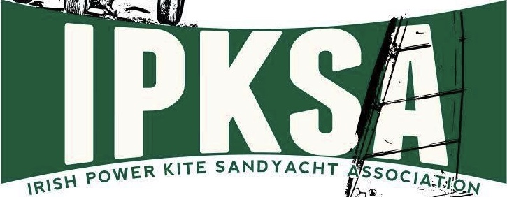 Irish Power Kite & Sandyacht Association